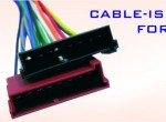 Cable-ISO-Ford
