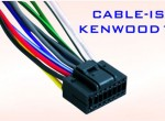 Cable-ISO-Kenwood16
