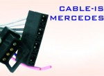 Cable-ISO-Mercedes2