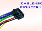 Cable-ISO-Pioneer16