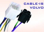 Cable-ISO-Volvo1