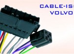 Cable-ISO-Volvo2