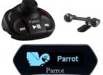 PARROT9100