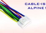 cable-iso-alpine16