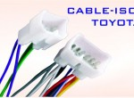cable-iso-toyota