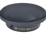 cdm880