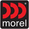 morel3